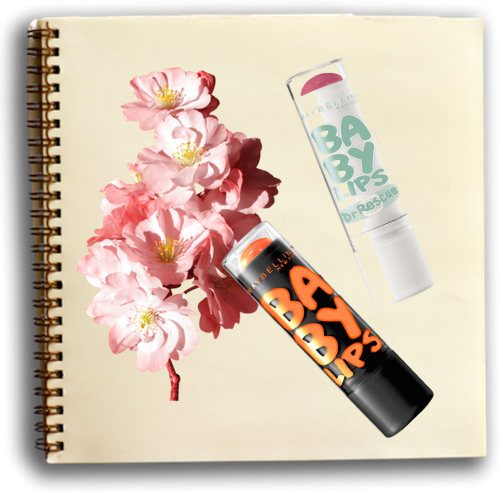 Baby-Lips-review