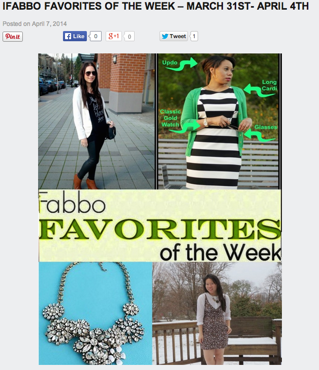 Ifabbo-Favorites-of-March-31st-to-April-4-