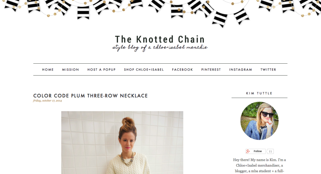 The-Knotted-Chain