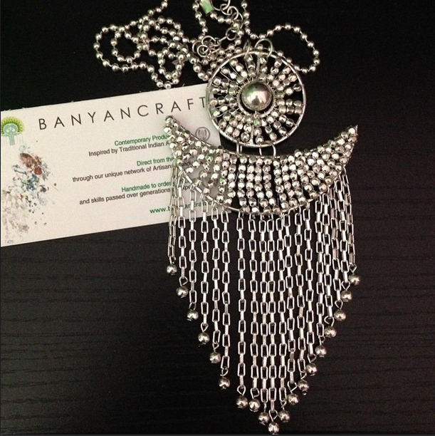 BC-silver-necklace-Feb-2015