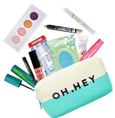 Top-10-US-drugstore-products1