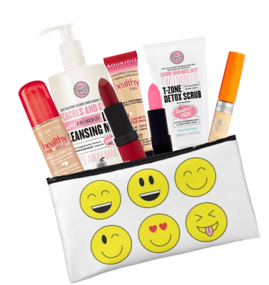 Top-5-UK-Drugstore-products