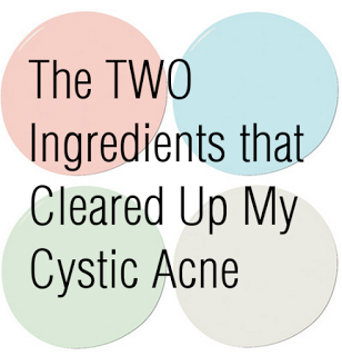 2-ing-cystic-acne
