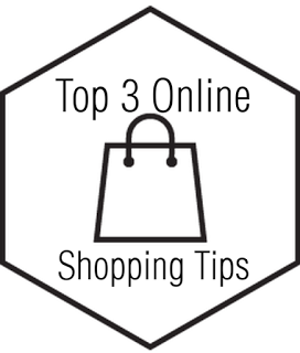 Top-3-online-shopping-tips
